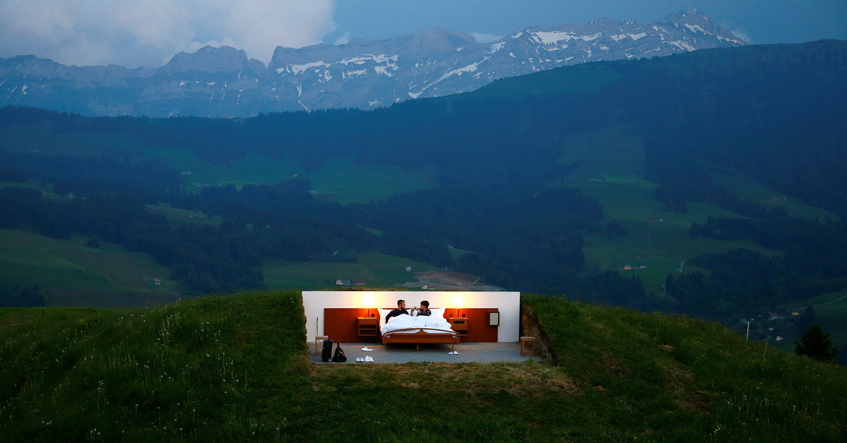 hotel-null-stern-nature-montagne-insolite