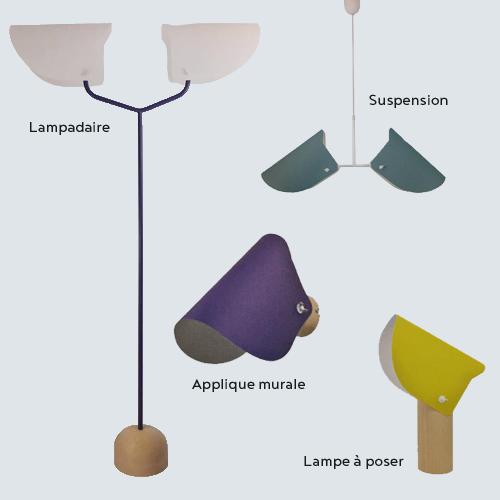 ingals-envylighting-lampe-deco