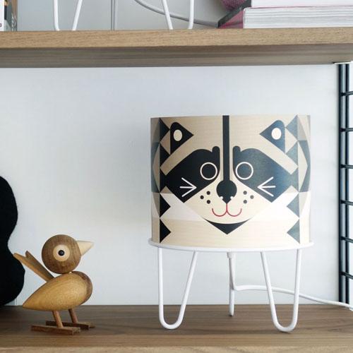 lampe-eglue-design-deco-chambre-enfants