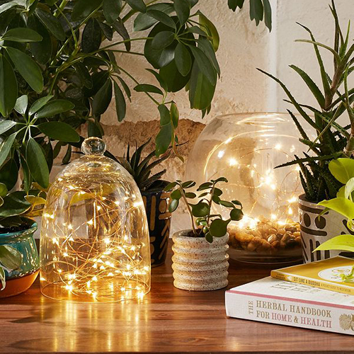 lampe-led-zen-deco-urban-outfitters