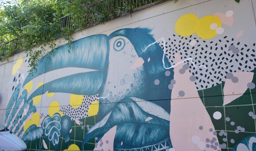 murale-fresque-art-urbain-mur-strasbourg-missy