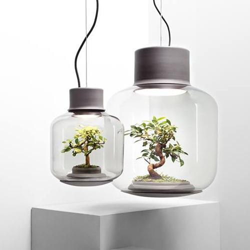 mygdal-plantlight-lampe-design-nuistudio