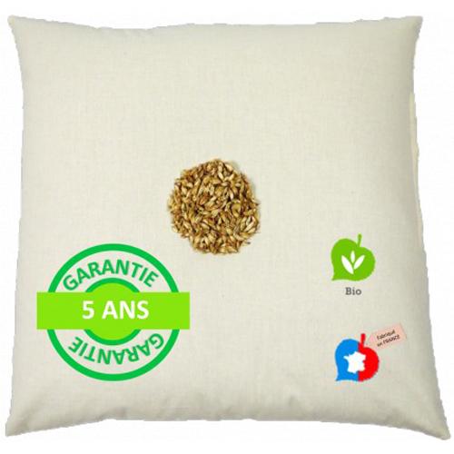 oreiller-bio-epeautre-cereale-naturelle