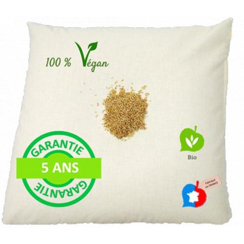 oreiller-dormir-naturel-bio-millet-cereale
