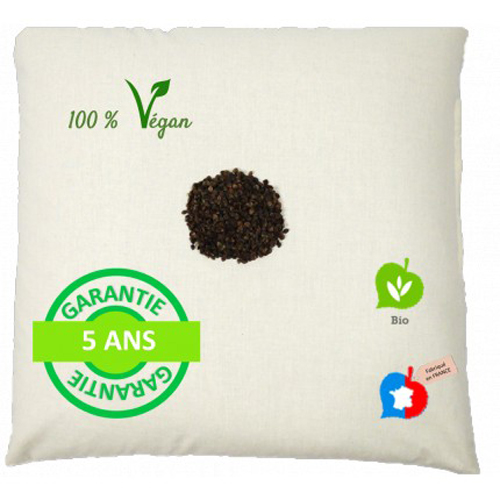 oreiller-naturel-bio-sarrasin-ecofriendly