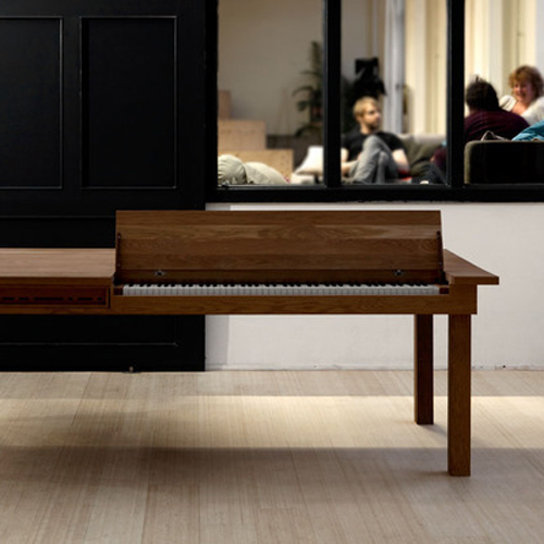 piano-table-mobilier-transformable-design