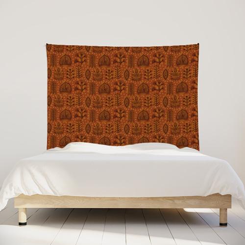 tapisserie-murale-deco-cocooning-cosy
