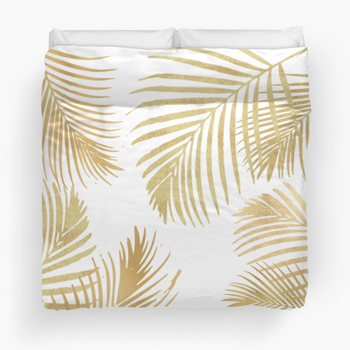 housse-de-couette-redbubble-jungle