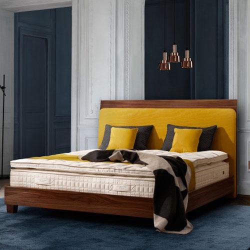tete-de-lit-jaune-saint-germain-treca