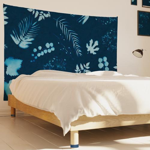 tenture-murale-sifnos-deco-cosy