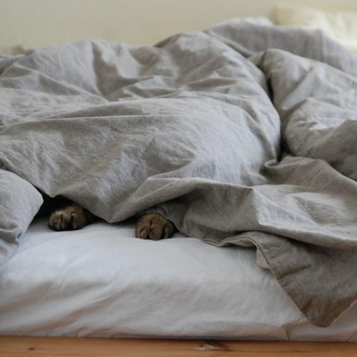 bien-dormir-hiver-couette-chaud