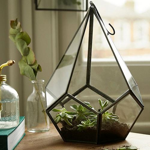 10 astuces pour r aliser une d coration de chambre zen. Black Bedroom Furniture Sets. Home Design Ideas