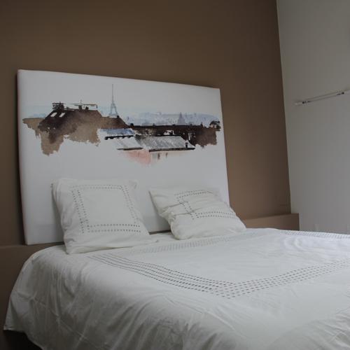 tete-de-lit-toits-de-paris-160cm