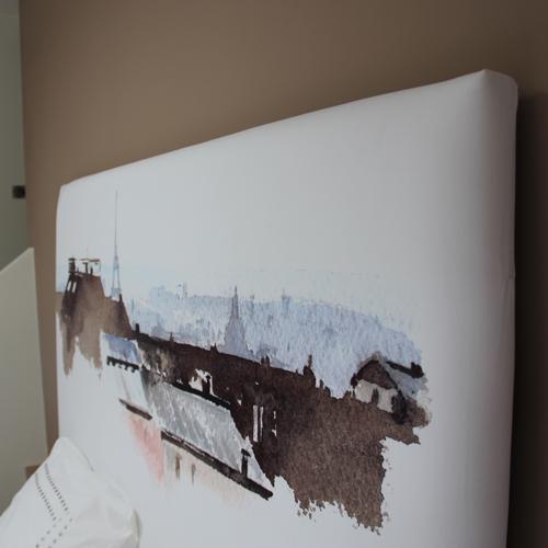 tete-de-lit-160-cm-hossein-paris