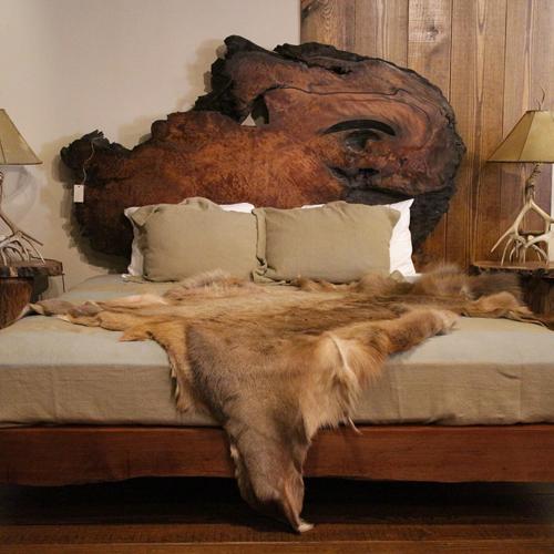tete-de-lit-bois-rustique-decoration-chambre