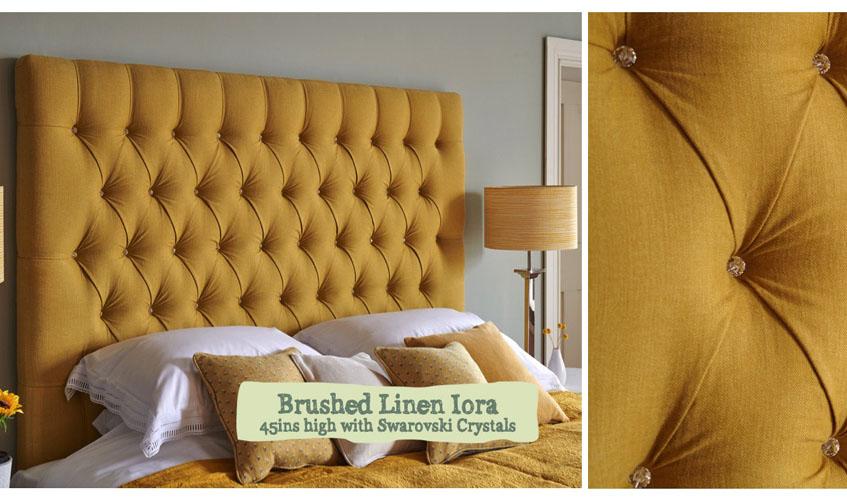 tete-de-lit-jaune-iona-style-chambre