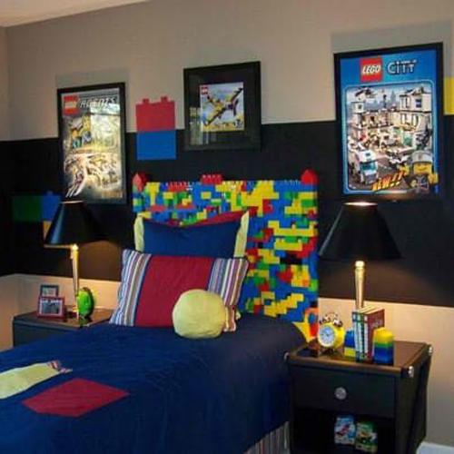 insolite la t te de lit comme vous ne l 39 avez jamais vue myquintus. Black Bedroom Furniture Sets. Home Design Ideas