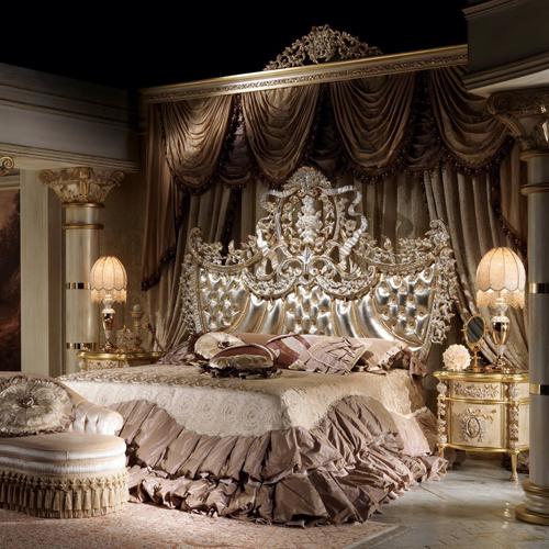 tete-de-lit-luxe-prestige-or-italie