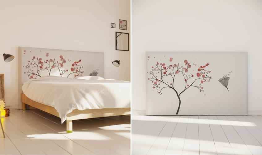 tete-de-lit-myquintus-arbre-artiste