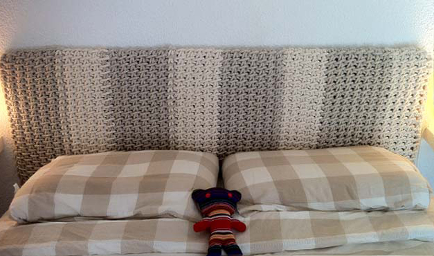 tete-de-lit-crochet-diy