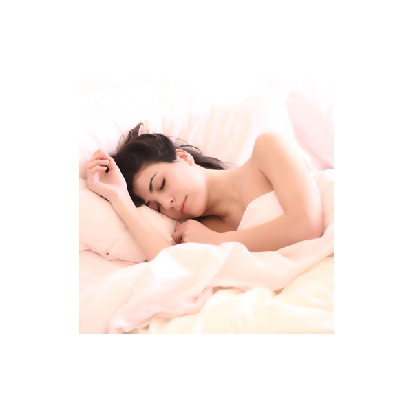 Quels facteurs impactent votre sommeil ?