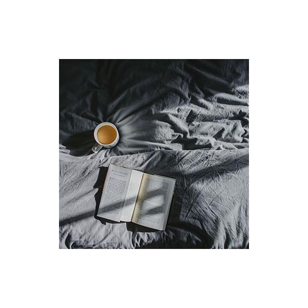 Dormir pour mieux apprendre, mythe ou réalité ?