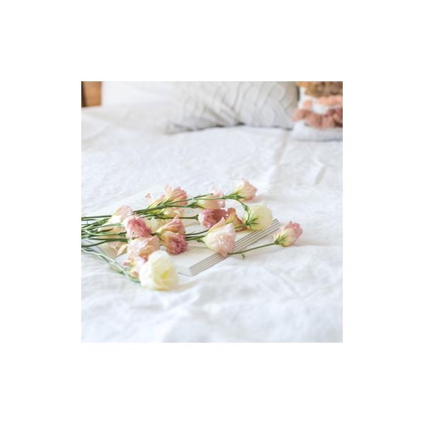 Saint-Valentin : notre sélection de têtes de lit placées sous le signe de l'amour