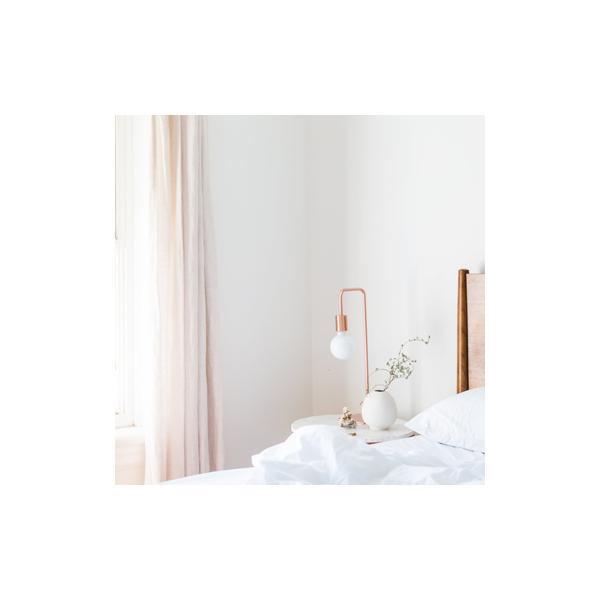 Nos 3 conseils pour améliorer la qualité de l'air de votre chambre