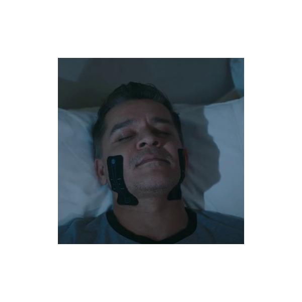Snorelax, une solution innovante pour ne plus ronfler