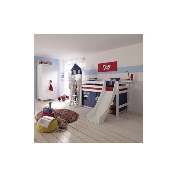 Sélection kids 2018 : Du mobilier original et de beaux objets déco pour la chambre d'enfant