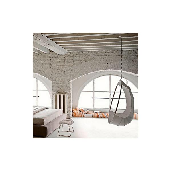 8 idées déco pour une chambre ambiance industrielle