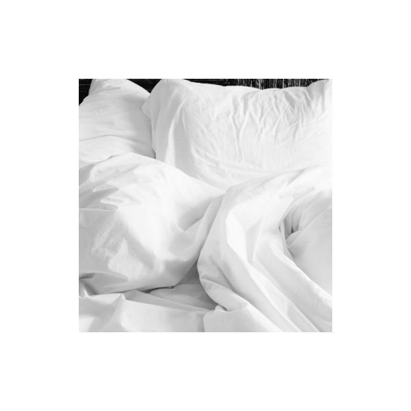 Passez au naturel avec ces oreillers bio!