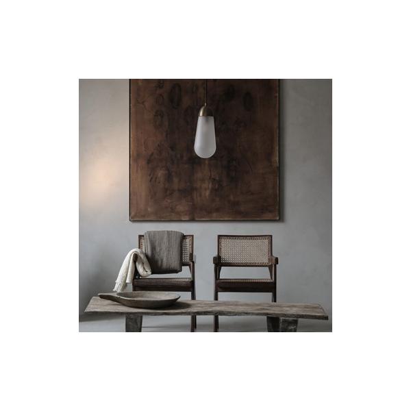 La déco Wabi-Sabi, nouvelle tendance mêlant minimalisme et simplicité