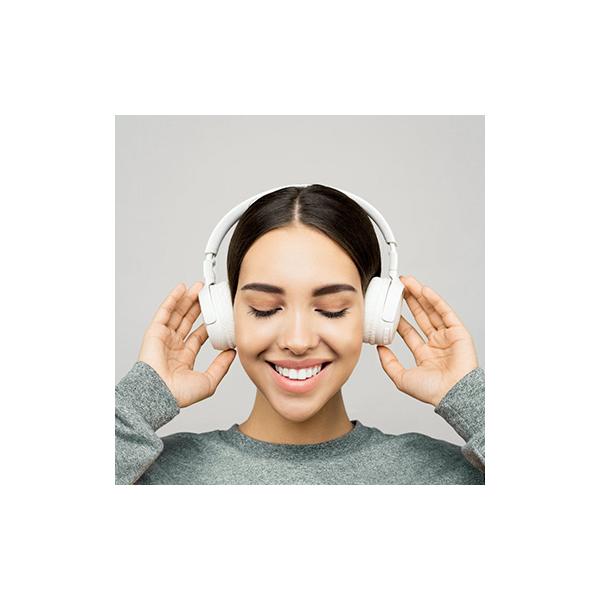 Notre sélection de podcasts à écouter les yeux fermés