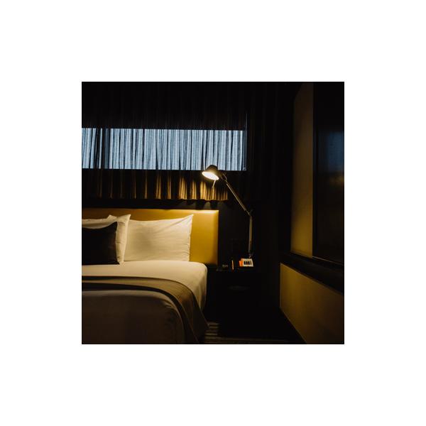 La lumière a-t-elle une influence sur la qualité de notre sommeil ?