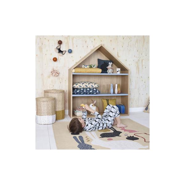 Rentrée 2017 : notre sélection déco pour la chambre d'enfant