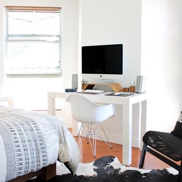 Rentrée 2016 : 3 tendances déco pour votre chambre à coucher - MyQuintus