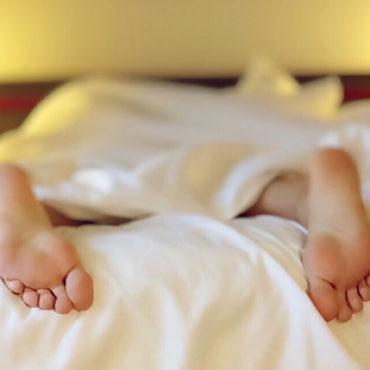 nos trois conseils pour se lever du bon pied myquintus. Black Bedroom Furniture Sets. Home Design Ideas
