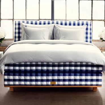 hastens vividus sans doute le meilleur lit du monde le plus cher aussi myquintus. Black Bedroom Furniture Sets. Home Design Ideas