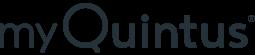 myQuintus
