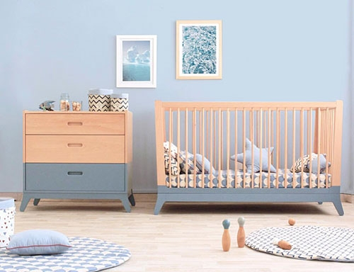 d coration myquintus. Black Bedroom Furniture Sets. Home Design Ideas